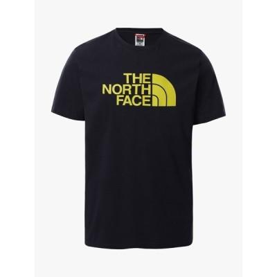 ノースフェイス Tシャツ メンズ トップス The North Face Easy Short Sleeve T-Shirt