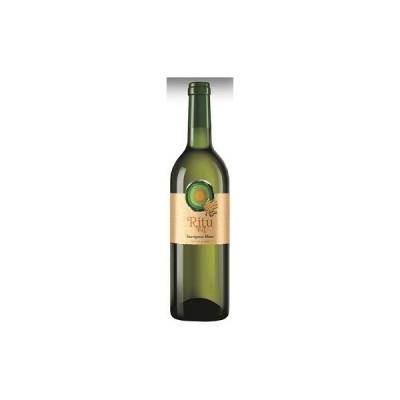 Indian Wine インドワイン リトゥ ソーヴィニヨンブラン 白 750ml/12本