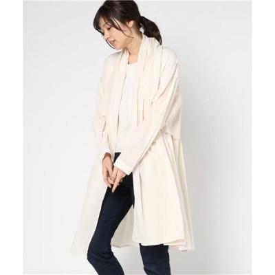 アウター robe coat