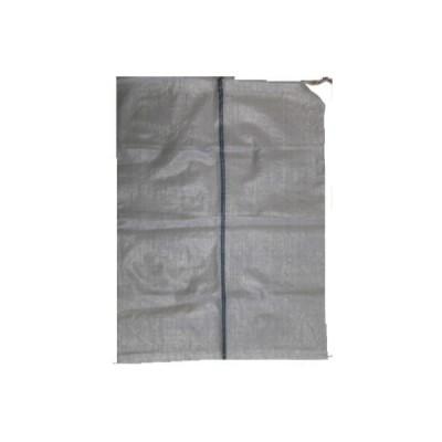 土のう袋(耐候性1年)48×62(400枚入り)