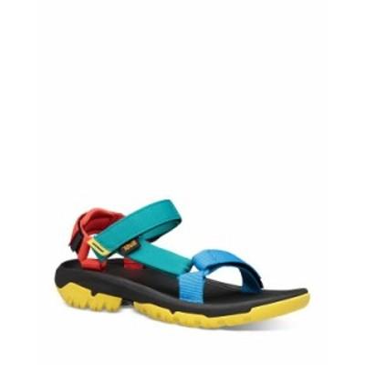 テバ レディース サンダル シューズ Women's Hurricane XLT2 Sandals 90's Multi