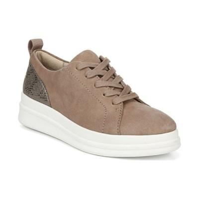 ナチュラライザー Naturalizer レディース ローファー・オックスフォード シューズ・靴 Yarina Oxfords Tiramisu