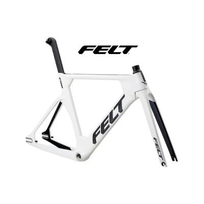 (送料無料対象外)フェルト(FELT) 21'TK FRD Ultimate フレーム