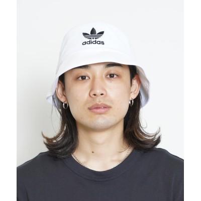 Styles / adidas BUCKET HAT AC AJ8995/FQ4641 MEN 帽子 > ハット