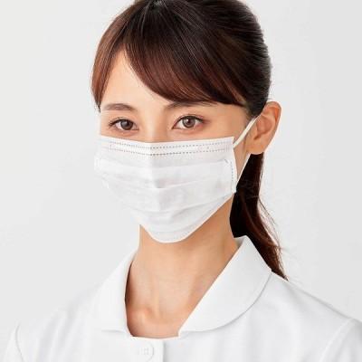 Ease Mask(イーズマスク)60枚