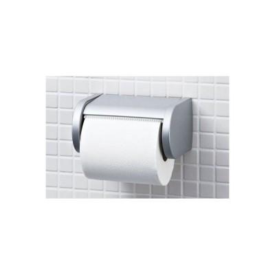 LIXIL(INAX):ワンタッチ式紙巻器(塗装) 型式:CF-AA23P