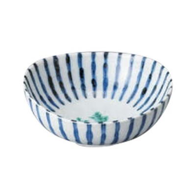 組小鉢 和食器 / 十草かぶ 3.5鉢 寸法:11 x 10.8 x 4cm