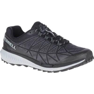 メレル レディース スニーカー シューズ Agility Synthesis 2 Trail Running Sneaker