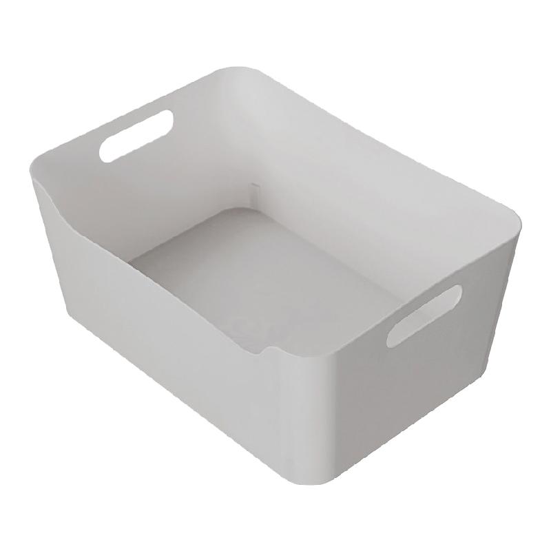 OPEN整理收納盒_RTS