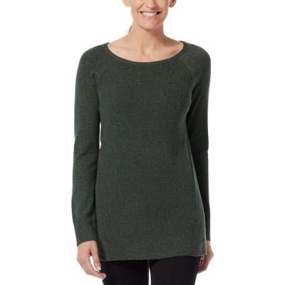 ロイヤルロビンズ レディース ニット・セーター アウター Highlands Pullover Sweater