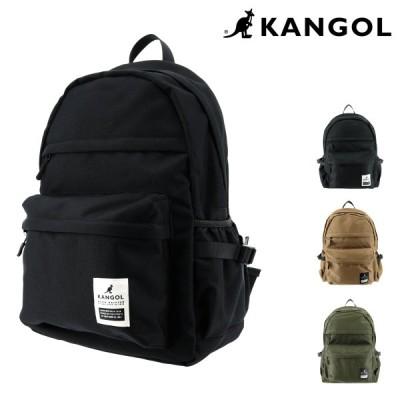 カンゴール リュック 21L pigeon メンズ レディース 250-2053 KANGOL   デイパック バックパック