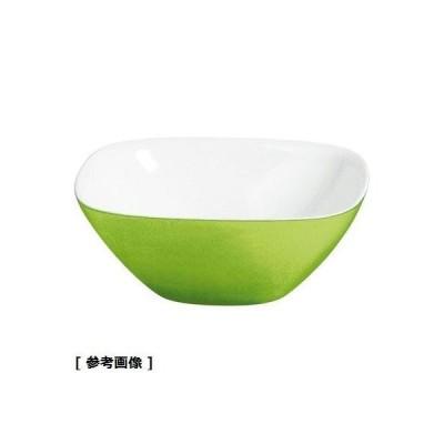guzzini(グッチーニ) RGTM210 サービングボウルビンテージ2355(2044 20cm グリーン)