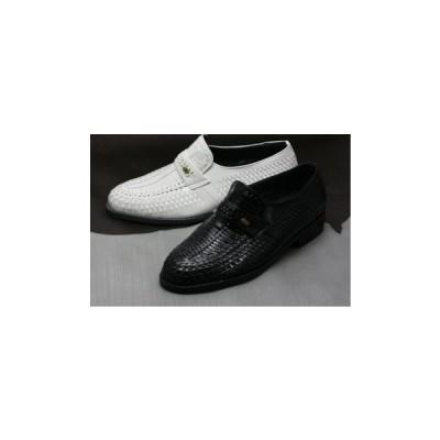 超売れ筋 定番アイテム GENTLEMAN ビジネスシューズ メンズ GB-3009 サンダル 幅広 軽量 カジュアル コンフォートシューズ スリッポン 紳士靴