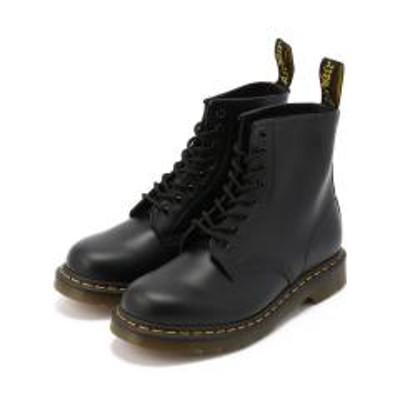 B'2nd(ビーセカンド)Dr.Martens (ドクターマーチン)/8 eye boots /8ホールブーツ【お取り寄せ商品】