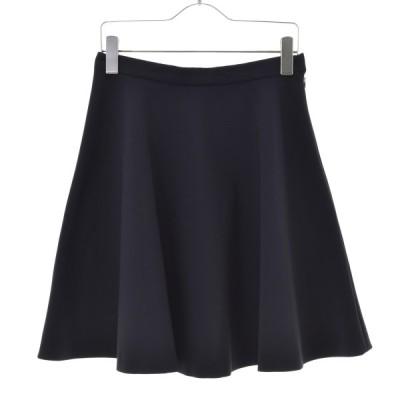DEUXIEME CLASSE / ドゥーズィエムクラス フレア スカート