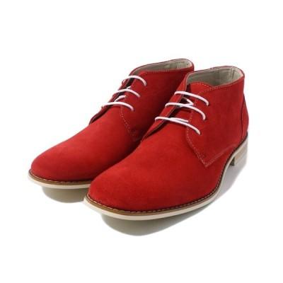 ブーツ Dedes 5052