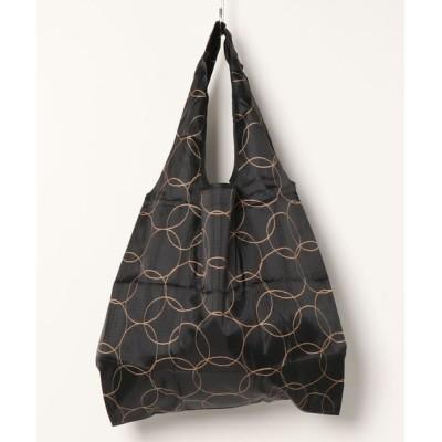 aimoha / 畳める可愛い柄のエコバッグ 軽量コンパクト(PB) WOMEN バッグ > エコバッグ/サブバッグ