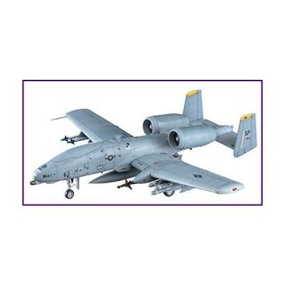 ハセガワ 1/72 A10 サンダーボルトII UAV プラモデル 02307【並行輸入品】