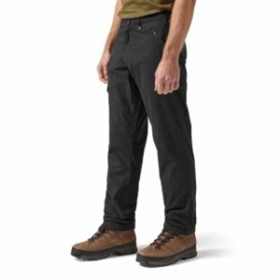 craghoppers クラグホッパーズ アウトドア 男性用ウェア ズボン craghoppers traverse-trousers-pants-short