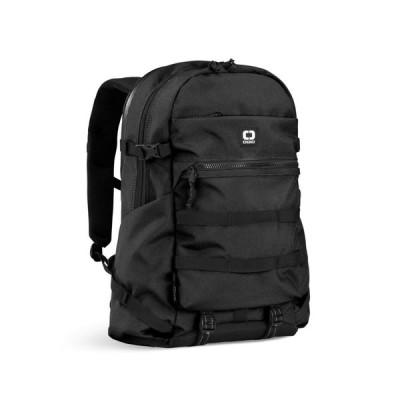 OGIO(オジオ) バックパック 320 2018年モデル ユニセックス ブラック