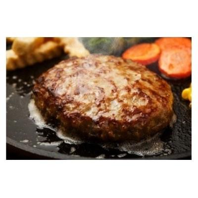 【無添加】博多和牛100%ハンバーグ130g×5個(ジャポネソース付)_PA0184