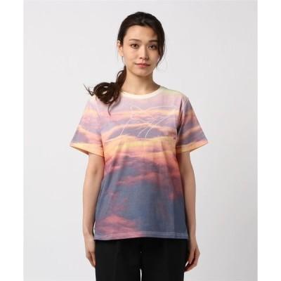 tシャツ Tシャツ フィラ 半袖Tシャツ