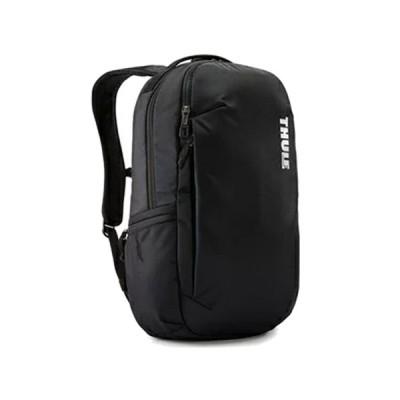 スーリー THULE サブテラ バックパック 23L Subterra Backpack カジュアル バッグ リュック バックパック【191013】