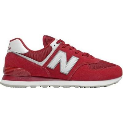 ニューバランス メンズ スニーカー シューズ New Balance Men's 574 v2 Shoes