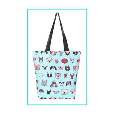 Nawoshow Fashion Women Cartoon Satchel Shoulder Bag Handbags Shopping Tote Bags【並行輸入品】