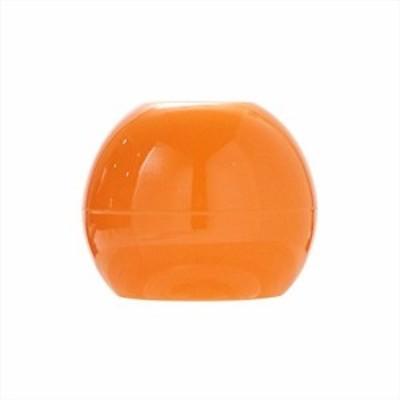 KIYOHARA サンコッコー ループエンド 15mm 2個入 オレンジ SUN57-47