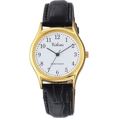 フォルカス メンズ腕時計   QA64V114 (ギフト対応不可)