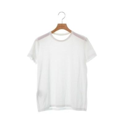 PRADA プラダ Tシャツ・カットソー レディース