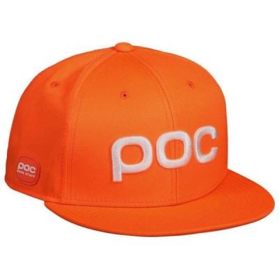 ポック レディース レディース用ウェア 帽子 poc race-stuff