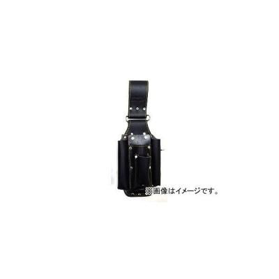 ネクサス/NEXUS KW2 鉄筋万能ケース 4 ブラック SK-NX-010BF JAN:4949908085602