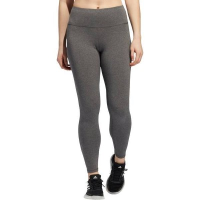 アディダス レディース カジュアルパンツ ボトムス adidas Women's adiscript Leggings