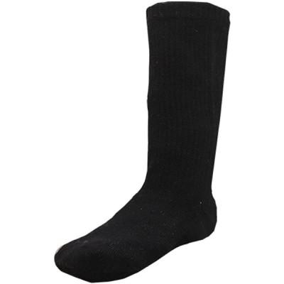 SocksDEPO(ソックスデポ) 靴下 レディース てぶくろ屋さんがつくった「アウトラスト先丸ソックス(春夏コットン)レギュラータイプ」温