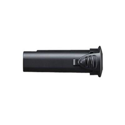 パナソニック  電池パック 3.6V  Li  EZ9L10