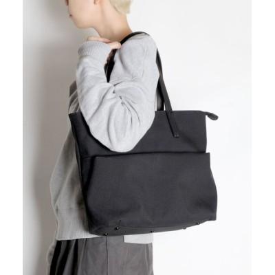 MAISON mou / 【Un coeur/アンクール】TORO(Ⅱ) トートバッグ K900156 WOMEN バッグ > トートバッグ