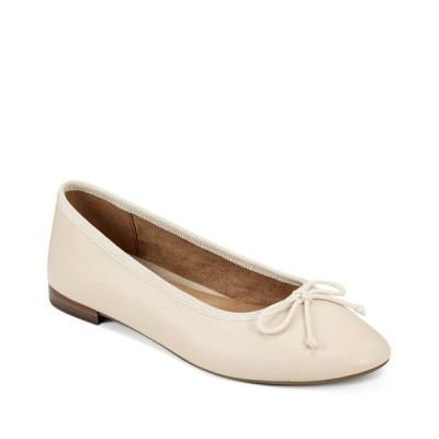 エアロソールズ レディース サンダル シューズ Women's Homerun Ballet Flat Sandal