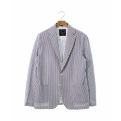 T-jacket ティージャケット カジュアルジャケット メンズ