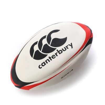 カンタベリー CANTERBURY ジュニア ラグビー ボール RUGBY BALL(SIZE4) AA00408