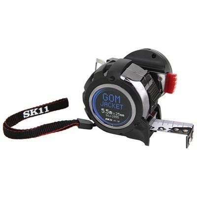 SK11 GJコンベックス 2555H SGJ-2555-H 4977292123457