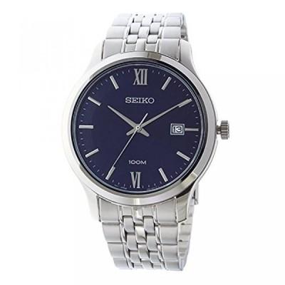 腕時計、アクセサリー セイコー アストロン グランドセイコー SEIKO NEO CLASSIC Men's watches SUR219P1 正規輸入品