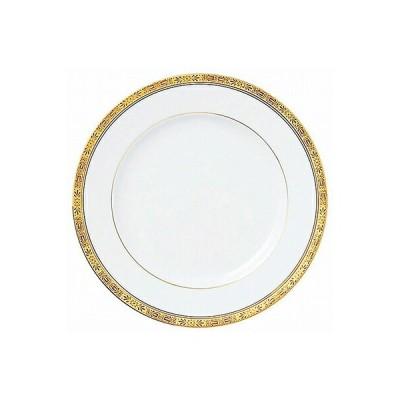 Y・Sゴールド 7.5吋ケーキ皿 75702-170
