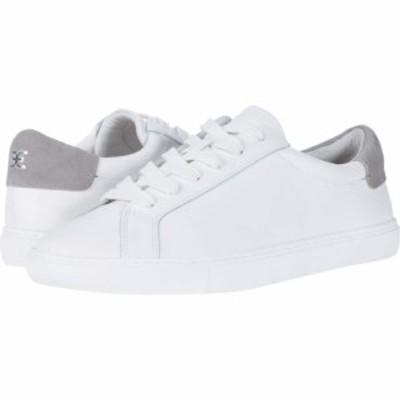 サム エデルマン Sam Edelman レディース スニーカー シューズ・靴 Lupita Bright White Leather