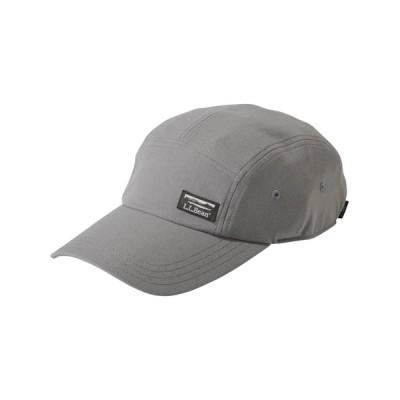L.L.Bean / メンズ サンスマート・パネル・ハット MEN 帽子 > ハット