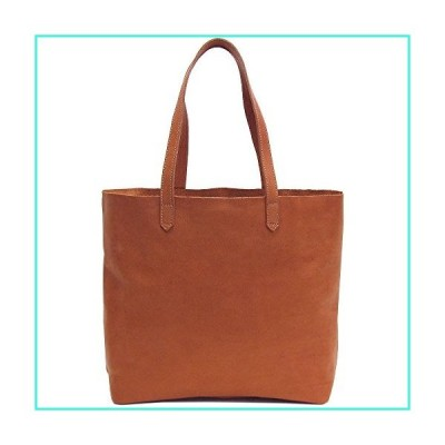 【新品】Floto Piazza Leather Tote Bag in Full Grain Calfskin(並行輸入品)