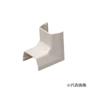 未来工業 プラモール付属品 入ズミ/MLI0G 規格:0号