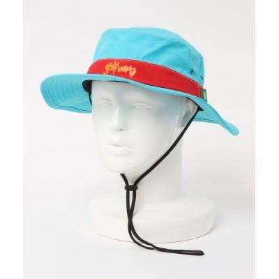 CLUB PARK / GOLFWANG/ゴルフワン/サファリハット/Safari Hat MEN 帽子 > ハット