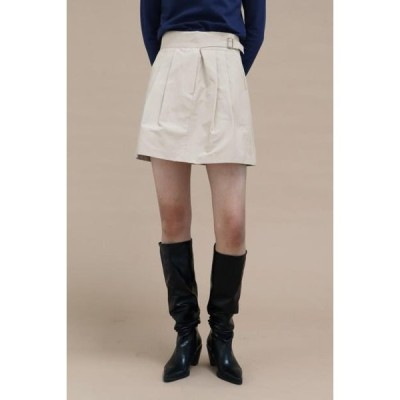 simplymood レディース スカート Mone Skirt